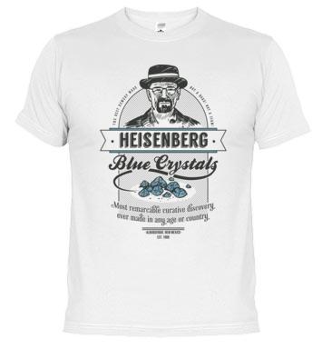 faa727a377cab Heisenberg – Breaking Bad